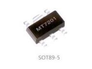 MT7201(1)