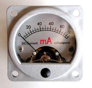 http://dict.space.4goo.net/dict?q=milliampere