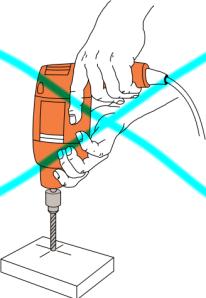 http://en.wikipedia.org/wiki/File:Drill_scheme.svg