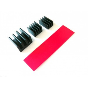 raspberry-pi-heat-sink-kit-498x498