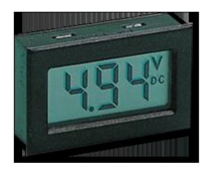 http://www.moto-abruzzo.com/aprilia-caponord-rally-raid/accessories/voltmeter-installation/