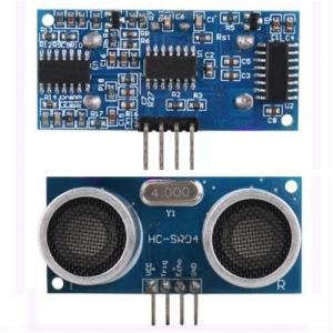 http://www.arduino.com.pl/wp-content/uploads/2012/08/60_35-500x500.jpg