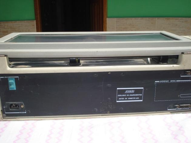 http://produto.mercadolivre.com.br/MLB-560879045-impressora-prologica-p720xt-antiga-_JM