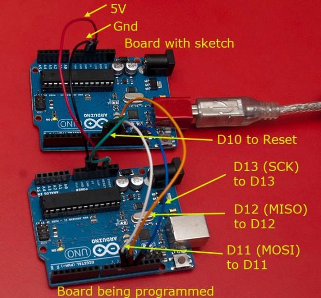 http://www.gammon.com.au/images/Arduino/Atmega_Chip_Detector10.jpg